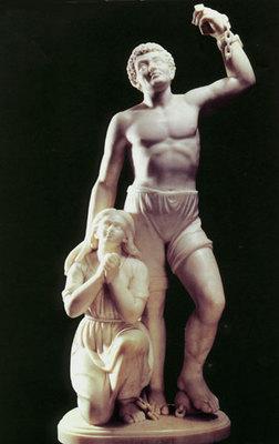 freedom-sculptur-by-elewis