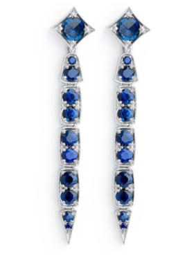 Flexible Stiletto Earrings
