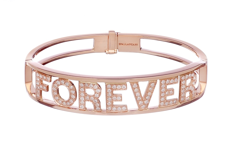 Forever Spallanzani Jewels