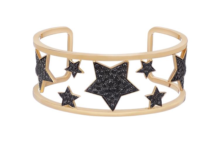 Stella Bracelet Spallanzani Jewels