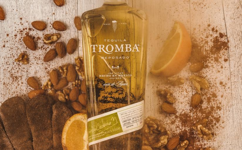 Canadian Connection to Tequila – Interview with Eric Brass, Co-Founder of TequilaTromba