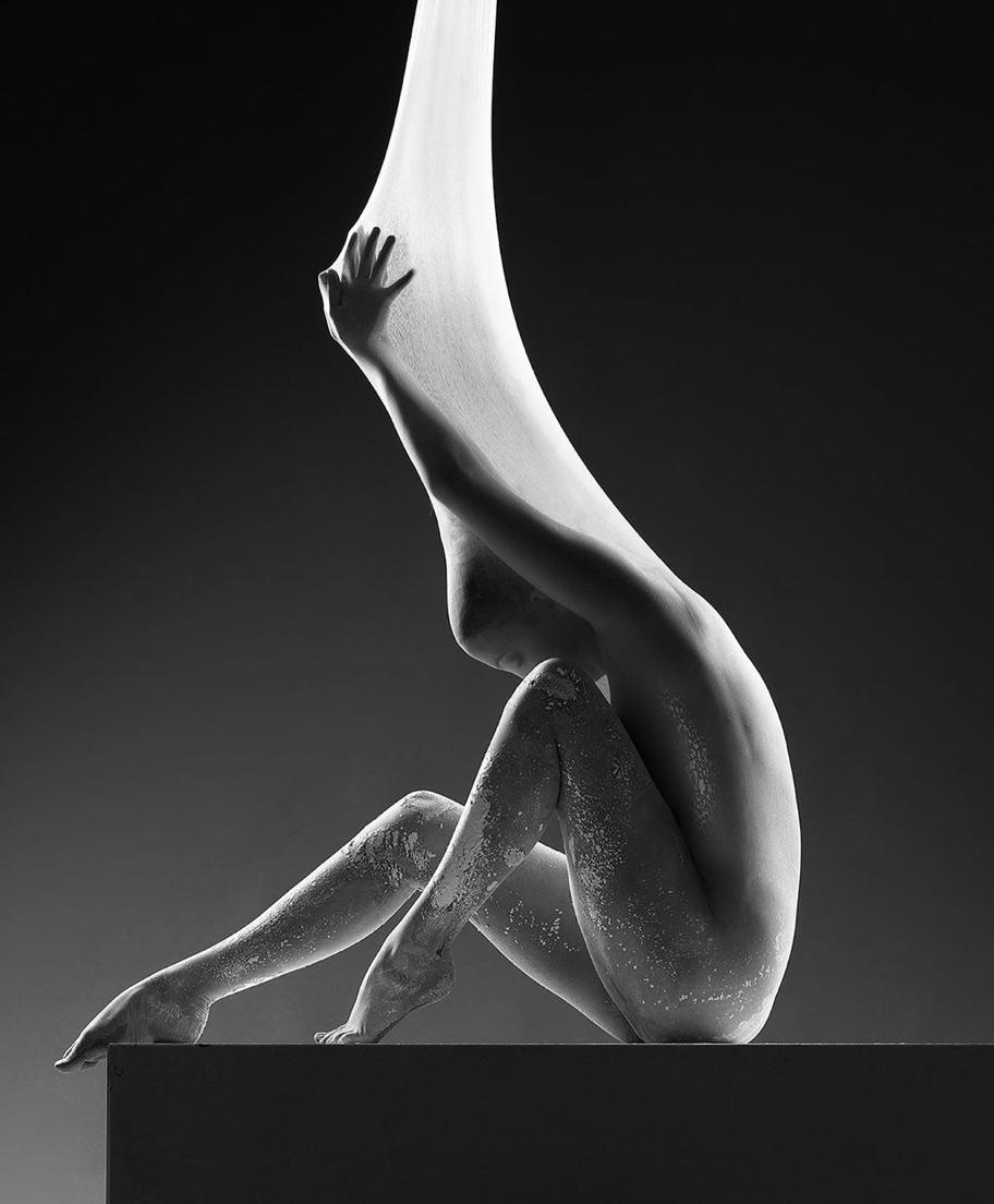 Bruno Birkhofer Photography